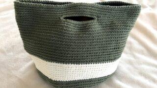編み物,初心者,100均